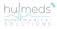 humeds_logo_small
