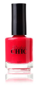 Chic nail phttp://www.bplinks.com/wp-content/uploads/2013/05/humed_bplinks.jpgolish